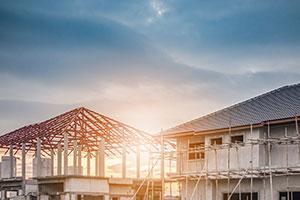 Ich unterstütze Sie von der Grundstücksbeschaffung über die Standortanalyse und Marktpreiseinschätzung