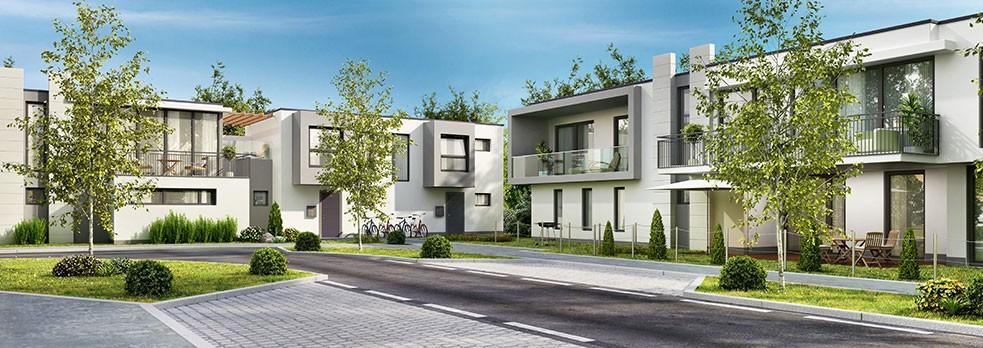 Bauträgervertrieb: zuverlässiger und sachkundiger Partner für Verkauf Ihrer Bauvorhaben gesucht?