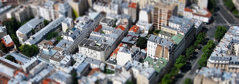 Slider 1 – Immobilienverkauf – wie aus Interessenten Käufer werden