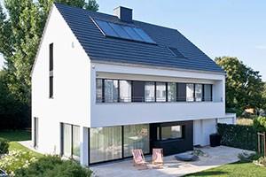 Grundstück zu verkaufen auf dem stark umkämpften Grundstücksmarkt in und um München
